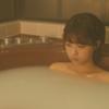 【動画あり】電影少女 第4話感想「西野七瀬の入浴シーンキタ━━━━(゚∀゚)━━━━!!」【キャスト・高画質スクショあり】