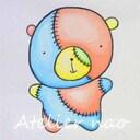 Atelier nao のnaoのブログ