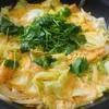 痩せる卵レシピまとめ10選
