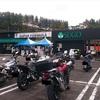 Enjoy HONDAでHONDAの最新バイクに触れてきた感想を述べます