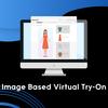 画像ベースの仮想試着の実用化に向けた課題とアプローチ