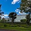 大鵬薬品工業(株)つくば研究センター~つくば市とその周辺の風景写真案内(215)