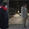 恐いもの見たさでつい見てしまった映画「響 -HIBIKI-」