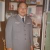 昭和の航空自衛隊の思い 出(306)      防衛記念章の制定前後(1)