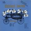 Harlequin HQ2003 (Interstate Music Ltd.) (reissue)