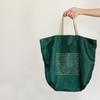 レジ袋有料化で増加のマイバッグ。衛生的なバッグのお手入れ方法は?