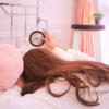 疲れやすい、やる気が出ない、朝起きられないのは貧血が関係している!?