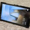 Huawei MediaPad T3 7用ケース