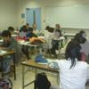 9/17の授業報告