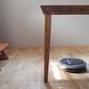 11月に読まれたブログTOP5〜ロボット掃除機・トイレを楽ちんアロマ空間に・2段ベッド〜