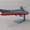 メカコレクション 宇宙戦艦ヤマト2199