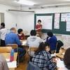 念願の発達障害支援者向けの講座を開講しました。