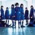 欅坂46はサイレントマジョリティだけじゃない!新規ファンの僕がおすすめする曲まとめ5選!