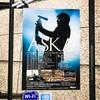 「ASKA PREMIUM SYMPHONIC CONCERT 2018 -THE PRIDE-」東京2日目、鑑賞
