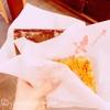 メインストリート旧軽井沢銀座通り商店街の食べ歩きグルメとおすすめお土産