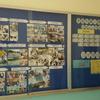 外国人実習生の日本語学校