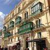 【世界の絶景!夫婦で巡る旅ブログ】 悠久の歴史を刻む、地中海に浮かぶ要塞都市!『マルタ』の旅❸