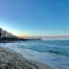 ハワイ旅行⑤最終日