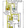 車両安定制御装置:平成29年3月実施1級小型問題29