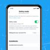 Twitter、嫌がらせや迷惑ツイートを自動的にブロックする「Safety Mode(セーフティモード)」を発表