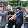 【ユアネス】今注目の歌モノロックバンド【バンド紹介】