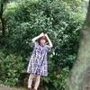 はじめまして、櫻井里花です!わたしのうぇぶろぐ