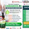 PureLeaf CBD Oil, Reviews 2020, Price & Where to buy