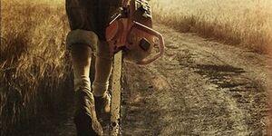 【レザーフェイス2017】前日譚のあらすじ&感想:テキサスチェーンソー最新映画は史上ワーストの駄作