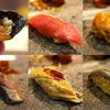 1万円の親方おまかせコースに興奮が収まらない!旨い魚が集まる「羽田市場」の鮨屋が最高