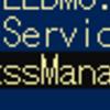"""WSL の内側の世界から、外側の Windows の世界の PATH が """"何もしていないのに"""" 通っている件、をどうにかしたい場合のメモ"""