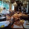焼きたてパンが次々に並ぶ人気店『グラマーペイン』に行きました @五日市