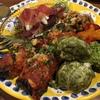 雰囲気・料理・スタッフの良さ ∴ ラ・タヴォロッツァ(La・Tvavolozza)