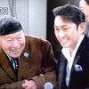 NHKのど自慢・茨城県日立市大会