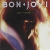 Bon Jovi - 7800° FAHRENHEIT:7800°ファーレンハイト -