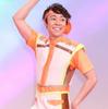 【NHK おかあさんといっしょ】体操のお兄さん&お姉さんが3月で卒業!と聞いて