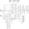 新赤外線ラジコン製作計画2 byレッドインベーダー