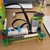 四日市のプログラミング教育教室「ディードットステーション」は子どもが喜びそうな楽しいところでした