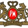 フィリップモリス【PM】配当金と保有状況 21ヶ月 2019年1月