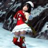 【PSO2】1日遅れのメリークリスマス♪