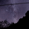 星空を撮りに奥多摩周遊道路を通りたかったのだが、夜間には入れなかった件