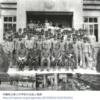 1945年 4月15日『北部の学徒隊 〜 県立第三中学校 〜』