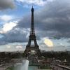 【2019年】パリの治安をフランス在住者が解説。スリや暴動デモの対策。結構治安悪いです。