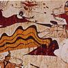 伽耶を知れば古代日本が見える 4~北方の本源集団 高句麗と、その末裔による民衆のための優れた統治(中国清王朝、江戸幕府)
