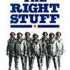 ライトスタッフ/The Right Stuff