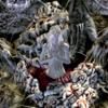 {ゲーム} PS3「ダークソウル」を、今さら初見プレイ④ 病み村で病む(最下層~病み村~クラーグの住処)