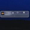 ファイヤープロレスリングワールド(Steam版)の画面がおかしく(小さく)なったときの対処法のハナシ