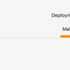 Xamarin.Macでアプリ起動時にコードでStoryboardを切り替える方法
