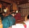 令和2年 西野神社秋まつり