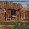 fallout4プレイ日記⑩どうぶつの森とだいたい同じだよ