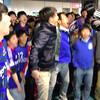 横浜F・マリノス2017新コール/チャント紹介(5) | この街にシャーレを